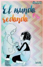 El Mundo Es Redondo by Alo226