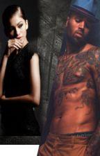 His Dark Side (CB x Zendaya) ON HOLD by -vanillabean-