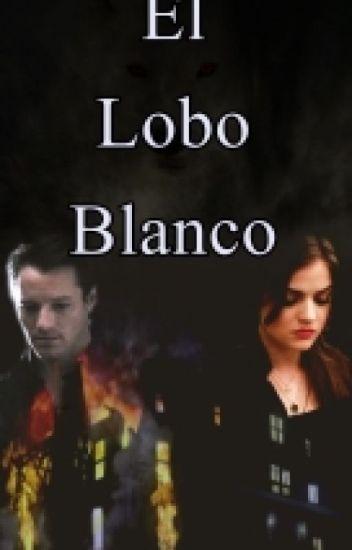 El Lobo Blanco (Peter Hale)
