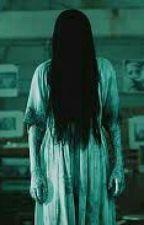 Experiencias Paranormales by GlendaQuintanilla