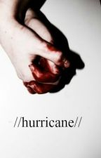 //hurricane// camren by nehked