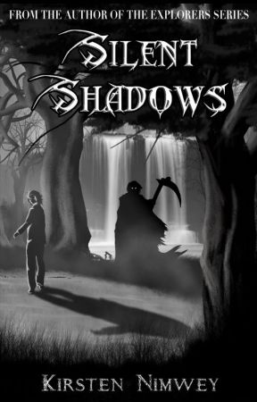 Silent Shadows (Tagalog) by kirstennimwey