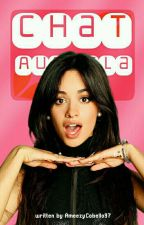 Chat Ausmila by AmeezyCabello97