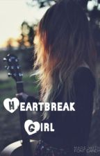 Heartbreak Girl by sah_mgc