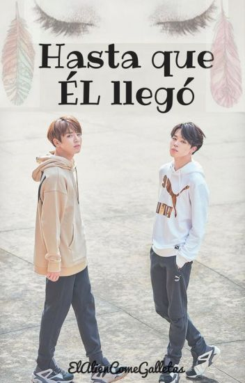 New Life - Fanfic BTS