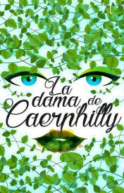 La Dama de Caerphilly