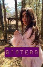 sisters by californiagiirl