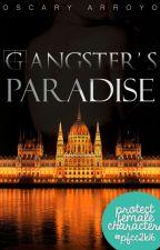 Gangster's Paradise © by OscaryArroyo