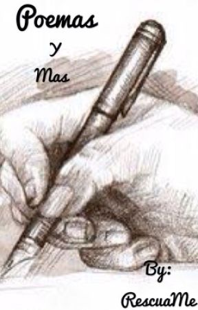 Poemas Y Mas 1 3 Para El Amor No Hay Edad Wattpad