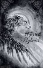 Rejected Hybrid {Rewriting} by misty14092