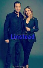 One Chicago: Linstead by MeggieTheWriter