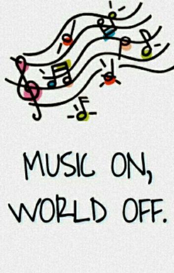 Frases Música Mgdgl Wattpad
