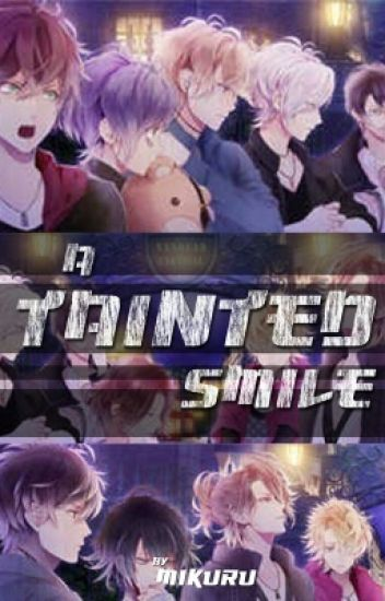 A Tainted Smile