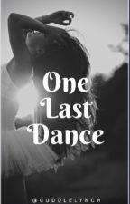 One Last Dance 2 //r.s.l.// by cuddlelynch