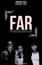 FAR ✖ idr [ON HOLD] by nasii-gowreng