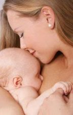 Tips for new mom's by yana_perez