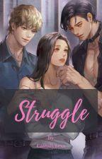 Struggle by Castalynexx