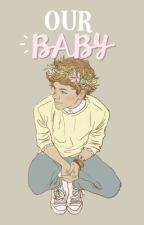 Our Baby; larry [español] by 16meets18