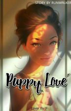 Puppy Love by Runwalker