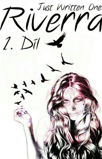 Riverra - POTKAT (MenT Love Story)