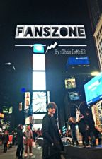 FansZone (Harris J) by ThisIsMeER