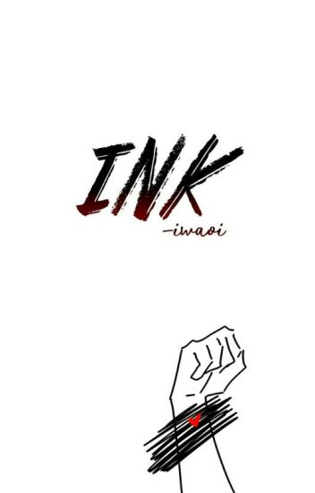 ink | iwaoi.