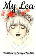 My Lea by sonyandla