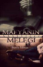 MAFYANIN MELEĞİ by BurcusuYILMAZ