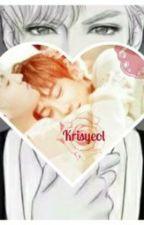 Bitter Kiss by Krisyeol6100