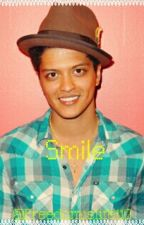 Smile >>B.M.<< by Freedomislife110