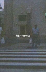 captured ; jeongcheol by realnamjun
