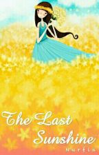 The Last Sunshine by nurfia-k