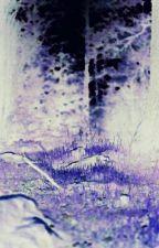 Волчья Погибель by azKotyaaz2002