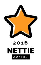 Netties 2016 by Wattned