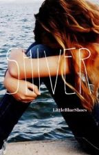 Shiver (A One Direction Adoption Story) by LittleBlueShoes