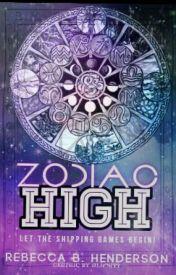 Zodiac High by Xx_ScorpioRocks_xX