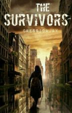 The Survivors by Cressidajay