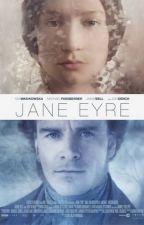 Jane Eyre by juliitorres12