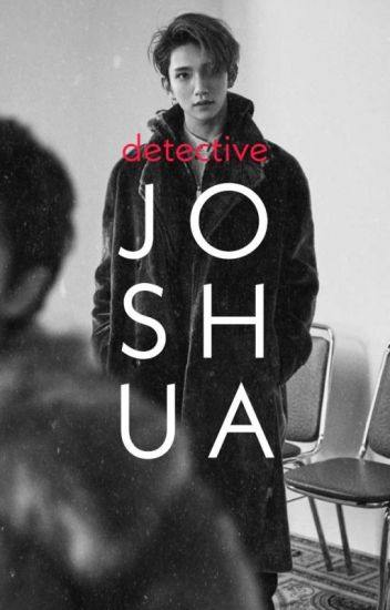 Detective Jisoo  [[COMPLETED]]