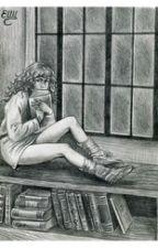 Родовая Магия by Mrs_Snager