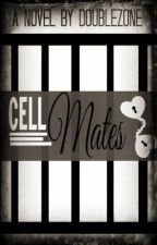Cell Mates (boyxboy) *Sample* by DoUbLeZone