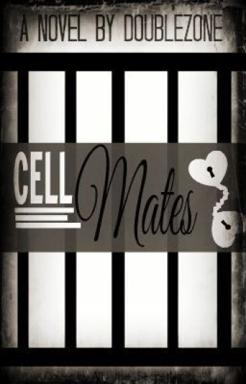 Cell Mates (boyxboy) *Sample*