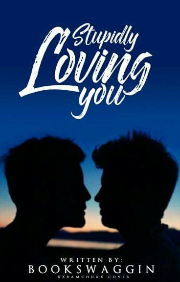 Stupidly Loving You (BoyxBoy) Hiatus