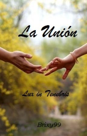 LA UNIÓN © by brixy99