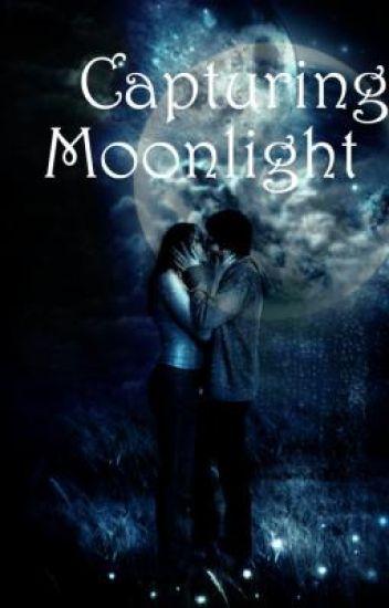 Capturing Moonlight