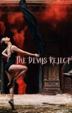 The Devils Reject by CharmMePlz