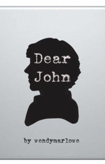 """""""Dear John"""" by wendymarlowe (polish translation)"""