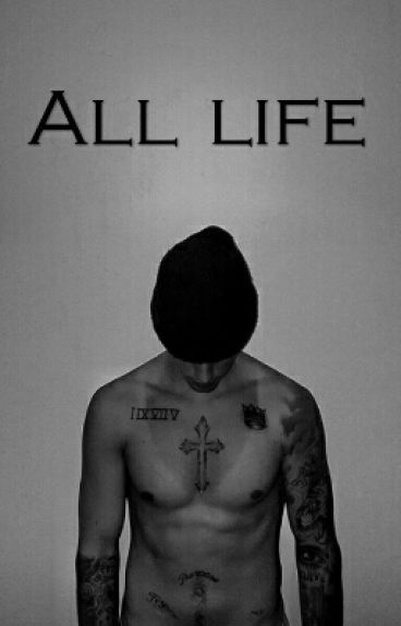 All life /Justin Bieber