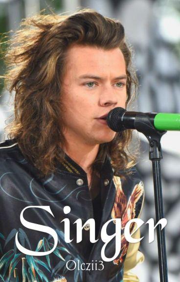 Singer || H.S.