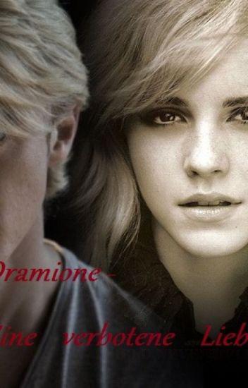 Dramione eine verbotene Liebe